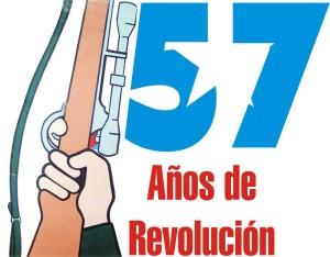 57anni