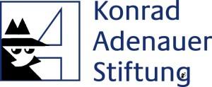 Logo-fondazione-adenauer1