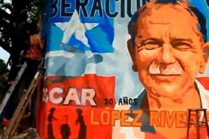Oscar-Lopez-Rivera-635