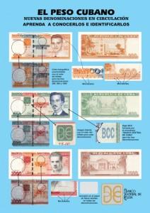 Pancarta1-580x819