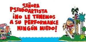 artistasblanco