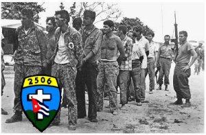 brigata2506