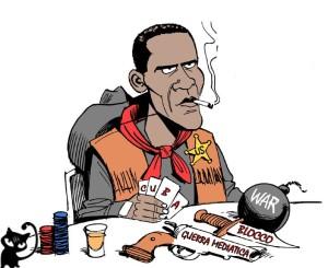 obama-baro