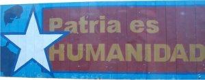patria-es-humanidad