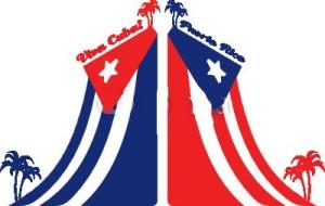 portoricocuba