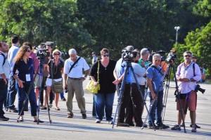 prensa extranjera (1)
