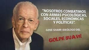 sharp_golpe