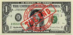 stop-dollaro