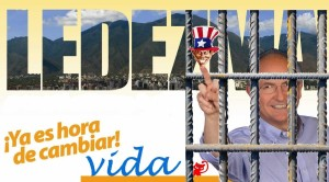 Ledezma_USA