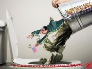 controrivoluzione_contribuente