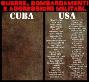 cubaeterrorismo