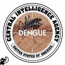 dengueCIA