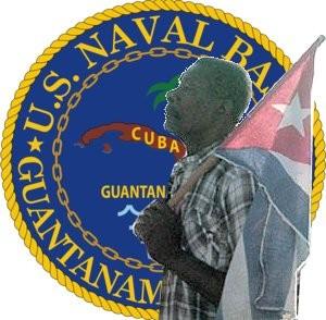 guanta_cuba