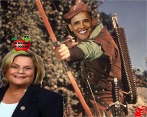 ileanaros-obama--hood