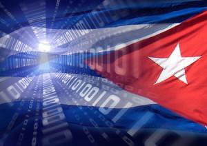 internet_cuba