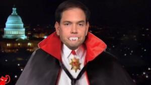 rubio-vampir