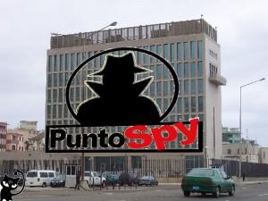 sina-spy