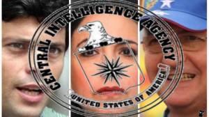 venezuela-CIA3