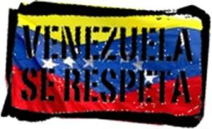 venezuela rispetto