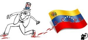 venezuela_golpeUSA