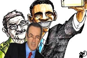 Barack-Obama-y-Raul-Castro