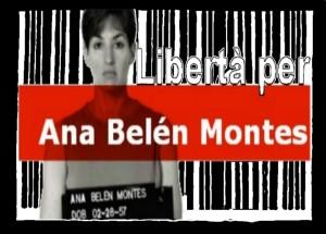 ana belen montes free