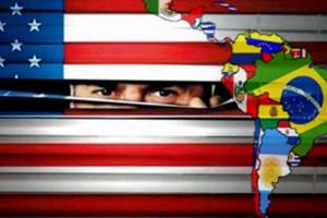 derecha-latinoamericana-usa