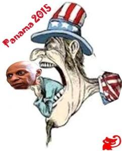 farinas-panama-USA