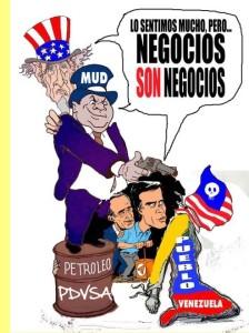 fascismo_venezuela