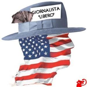 giornalista-USA