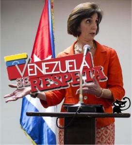jacobson-venezuela