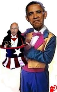 ledezma-obama