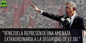 minaccia_venezuela