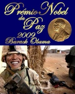 obama-premio-nobel-paz-2