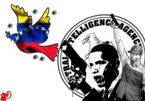 obama-venezuela-capriles-paloma-cia