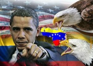 obama-venezuela-eeuu