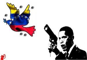 obama-venezuela-paloma-spari