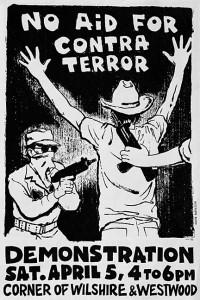 vallen_reagan_contra_terror