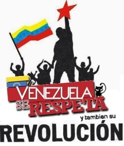 venezuela no agresion USA