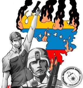 venezuela-obama-aggressione