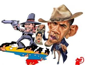 venezuela-obama-capriles