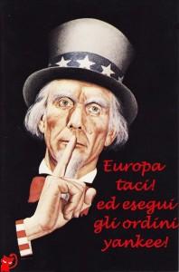 zio sam UE