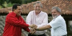 3 moschettieri