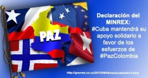 Apoyo-a-la-paz-en-Colombia