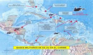 Bases-militares-de-USA-en-el-Caribe