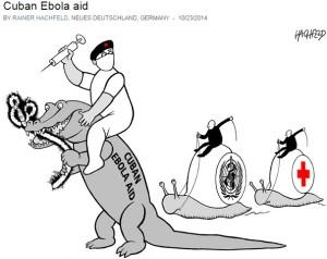 Cuba-ed-Alba-in-prima-fila-contro-Ebola