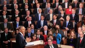 Obama-en-el-estado-de-la-unión-2015-580x326 (1)