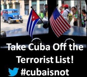 Take_Cuba_off_Terrorist_List