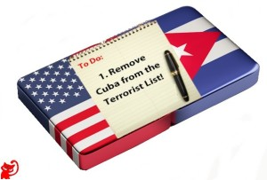 USA-cuba-lista nera