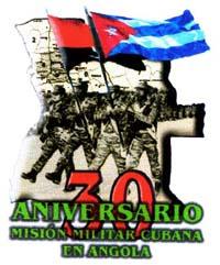 angola30
